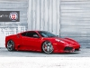1000hp Twin Turbocharged Ferrari F430 by Underground Racing 001
