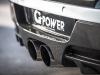 g-power-bmw-m6-v10-17