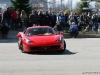 10th Italian Supercar Meeting Motori & Sapori