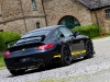 1200hp Porsche 911 GT3 GTurbo by 9ff