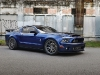 shelby-mustang-gt500-4