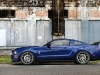 shelby-mustang-gt500-5