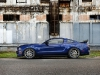 shelby-mustang-gt500-6