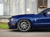 shelby-mustang-gt500-8