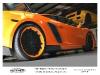1470hp Heffner Performance Lamborghini Gallardo Twin Turbo