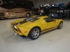 kg15 Brand New Ford GT's For Sale