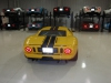 15 Brand New Ford GT's For Sale