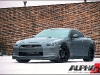 alpha-performance-nissan-gt-r-12