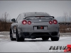 alpha-performance-nissan-gt-r-5