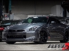 alpha-performance-nissan-gt-r-7