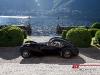 007_bugatti57scatlantic_1938