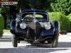009_bugatti57scatlantic_1938
