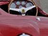 1954-ferrari-375-mm-spider-pininfarina-14