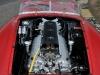 1954-ferrari-375-mm-spider-pininfarina-16
