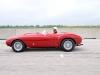 1954-ferrari-375-mm-spider-pininfarina-21