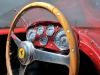 1954-ferrari-375-mm-spider-pininfarina-4