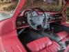 1954-mercedes-benz-300sl-amg-4