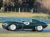 1955-jaguar-d-type-17