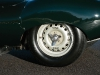 1955-jaguar-d-type-6