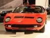 1959 Ferrari 250 GT Berlinetta tops RM Auctions in London