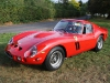 1964 Ferrari 250 GTO Replica by Allegretti
