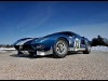 1964-ford-gt40-prototype-gt104-1