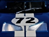 1964-ford-gt40-prototype-gt104-11