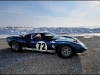 1964-ford-gt40-prototype-gt104-2