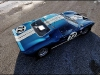1964-ford-gt40-prototype-gt104-3
