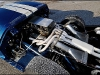 1964-ford-gt40-prototype-gt104-7