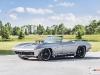 1965-corvette-1