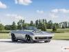 1965-corvette-16