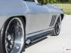 1965-corvette-19