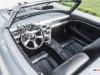 1965-corvette-5