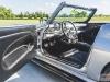 1965-corvette-6