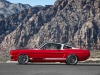 ford-mustang-ringbrothers-2