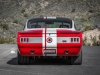 ford-mustang-ringbrothers-3
