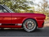 ford-mustang-ringbrothers-5