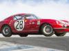 1966-ferrari-275-gtb-competizione-1