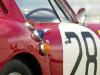 1966-ferrari-275-gtb-competizione-2