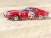 1966-ferrari-275-gtb-competizione-3