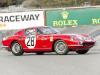 1966-ferrari-275-gtb-competizione-5