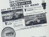 1966-ferrari-275-gtb-competizione-7