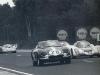 1966-ferrari-275-gtb-competizione-8