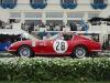 1966-ferrari-275-gtb-competizione-9