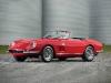 1967-ferrari-275-gtb4-nart-spider-10