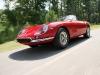 1967-ferrari-275-gtb4-nart-spider-12