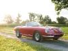 1967-ferrari-275-gtb4-nart-spider-5