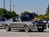 1967-ford-mustang-eleanor-from-gone-in-60-seconds_100424293_l