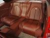 1969 Chevrolet Camaro SS by RK Motors Charlotte